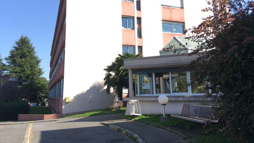 La maternité d'Oloron fermera ses portes le 20 décembre