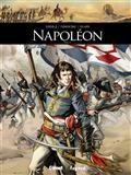 Nopoléon, Volume 1