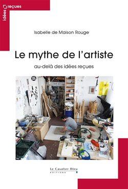 Le mythe de l'artiste