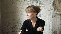 L'Orchestre Philharmonique de Berlin et le violoniste Gil Shaham dirigés par Susanna Mälkki