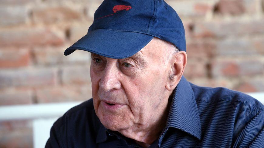 Rémy Julienne, âgé de 87 ans figure au générique de plus de 1000 films, dont James Bond, Taxi ou encore la Grande Vadrouille (Photo d'illustration)