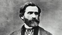 Giuseppe Verdi : 10 (petites) choses que vous ne savez (peut-être) pas sur le célèbre compositeur d'opéra
