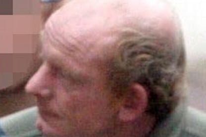 Le 9/09, Jean Pierre Treiber, qui devait comparaître devant les assises pour le double assassinat de Géraldine Giraud et Katia Lherbier, s'est fait la belle, caché dans un carton.