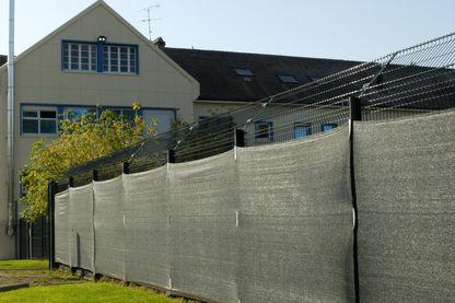 Centre Educatif Fermé de Savigny-sur-Orge