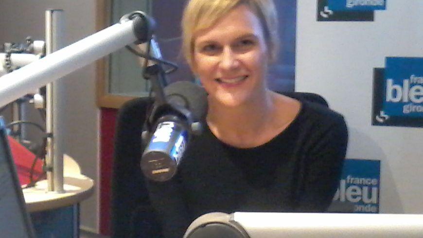 Leslie Pottier