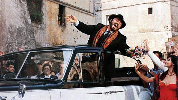 Paradise Papers : la saga Ravel continue / Rencontre avec les réalisateurs de « Luciano Pavarotti, chanteur populaire »