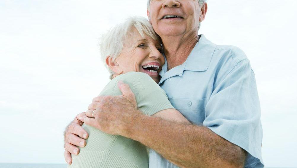 Faire des rencontres entre seniors