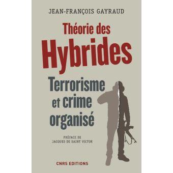 Jean-François Gayraud livre une analyse lucide et sans concession de ces hybrides qui bousculent toutes les certitudes héritées du XXe siècle.