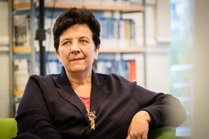 """Frédérique Vidal répond aux questions des auditeurs du """"Téléphone sonne"""" sur les réformes universitaires"""