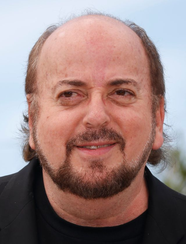 Le réalisateur James Toback accusé par 38 femmes