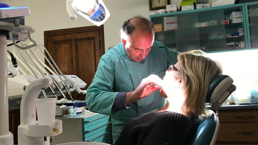 dentiste sans rendez vous orleans