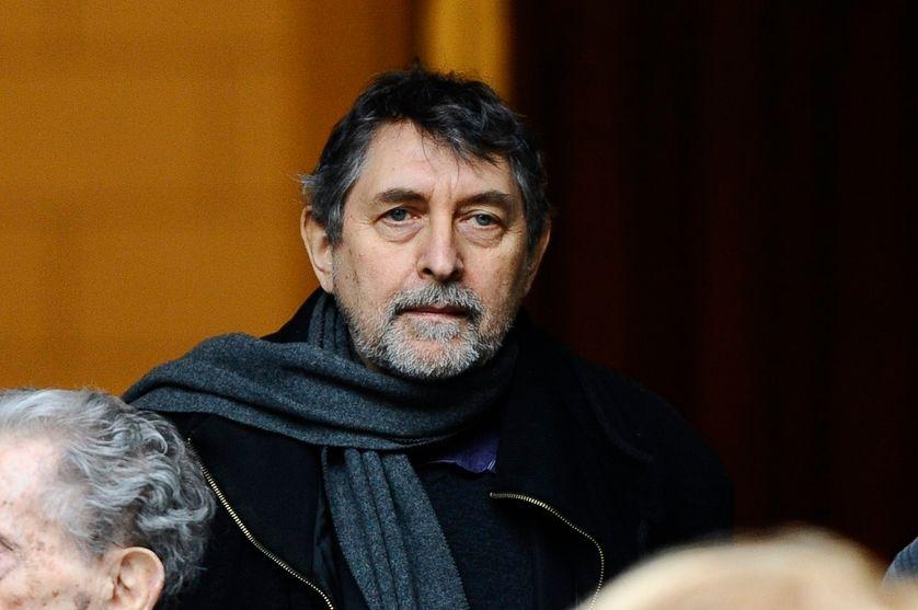 Jean Pierre Simeon
