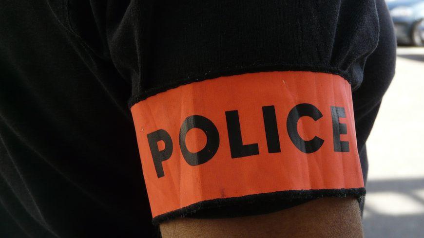 L'enquête a été confiée au SRPJ de Montpellier