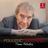 Léocadia FP 106 : Les chemins de l'amour - pour piano