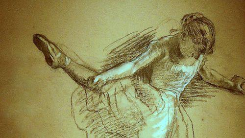 Suis-je un artiste? la question du talent, dans les arts et les  industries créatives