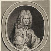André Campra