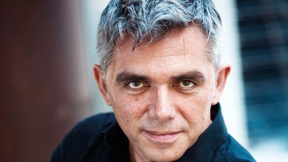 Laurent Pelly, metteur en scène, invité de Musique matin de Clément Rochefort