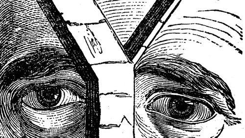 Nuit des dictionnaires (12/13) : Faut-il brûler les dictionnaires ?
