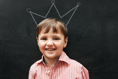 Les enfants rois deviennent-ils forcément des adultes tyranniques ?