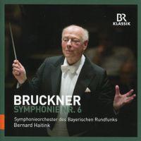 Symphonie n°6 en La Maj WAB 106 : Scherzo : Nicht schnell