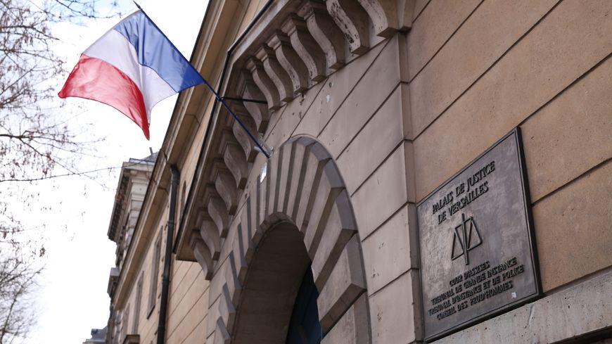 11 des 14 prévenus ont assisté à leur procès qui s'est déroulé hier et ce jeudi au Palais de justice de Versailles