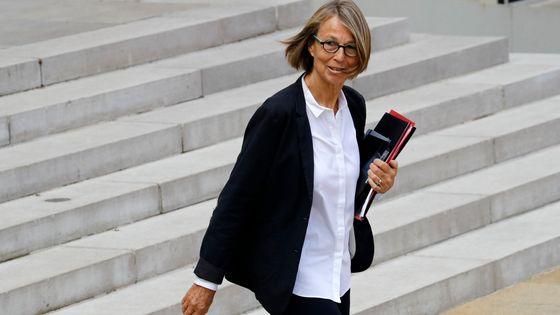 Annoncée comme l'une des premières priorités de Françoise Nyssen lors de sa nomination au ministère de la Culture, le projet d'une maison commune de la musique pourrait voir le jour en 2019