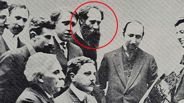 Charles Koechlin :  150e anniversaire de sa naissance (2/5)
