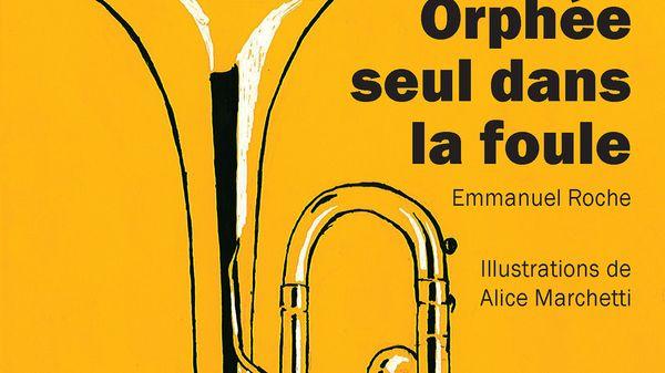 Jazz Culture : Prix Jazz en Velay de la nouvelle solidaire 2017