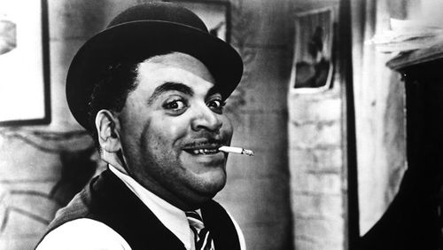 De New-York à Kansas City, la vie du jazzman Fats Waller