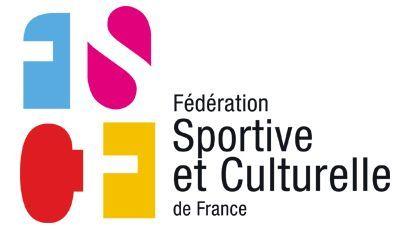 La Fédération sportive et culturelle de France a été créée en 1898 par Paul Michaux