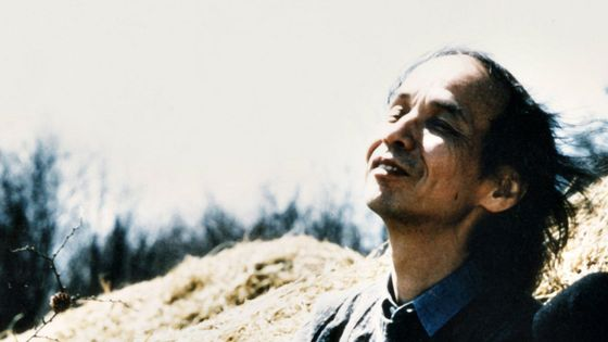 Toru Takemitsu avec l'aimable autorisation des Editions Schott Music