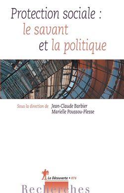 Protection sociale : le savant et la politique