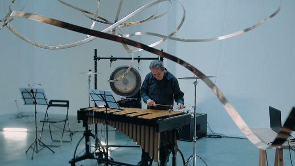 """Actualités : """"Sélection musicale du GRM et de Joseph Ghosn"""""""