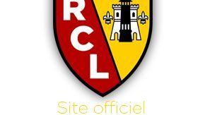 Logo RC Lens