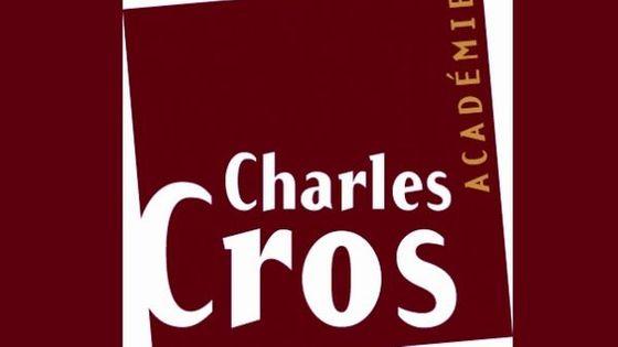 Académie Charles Cros