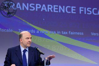 Paradise Papers : trois questions à Pierre Moscovici