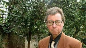 .Paul Yonnet