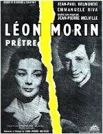 BO de Léon Morin Prêtre