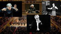 Boston Symphony Orchestra, deuxième épisode