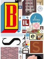 Building Stories // Chris Ware
