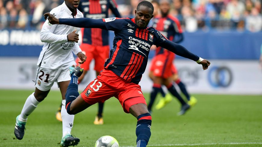 [15e journée de L1] RC Strasbourg 0-0 SM Caen 870x489_maxsportsworldtwo547599