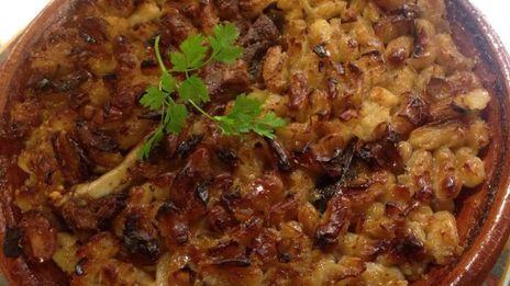 Occitanie : le succès des plats confits livrés chez les confinés