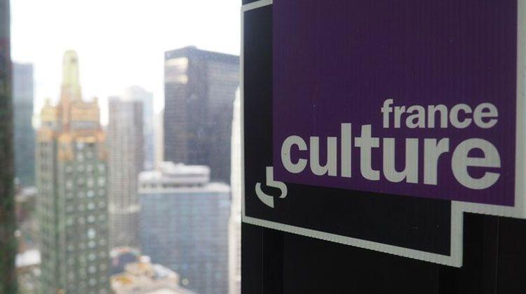 France Culture à Chicago