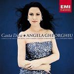 Casta Diva * Angela Gheorghiu - Evelino Pidò