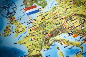 Les Pays-Bas : un paradis fiscal au cœur de l'Europe