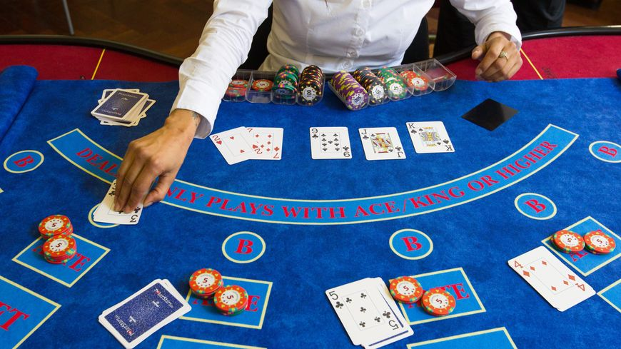 Free online games casino roulette