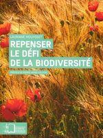 Repenser le défi de la biodiversité : l'économie écologique