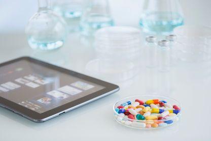 Une pilule qui saura dire si vous avez pris correctement votre traitement : bonne ou mauvaise augure ?