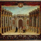 Les pièces les plus célèbres de Molière