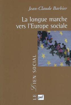 La longue marche vers l'Europe sociale